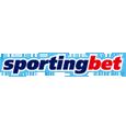 Sportingbet Casino Review on LCB