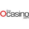 theOcasino Review on LCB