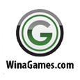 WinaGames Review on LCB