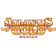 Atlantis Gold Casino Review on LCB