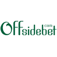 Offsidebet Casino Review on LCB