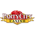 Party City Casino Review on LCB