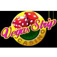 Vegas Strip Casino Review on LCB
