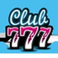 Club 777