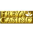 Freya Casino Review on LCB