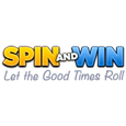 Spin andwin