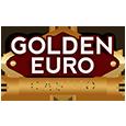 Golden euro aug 2015