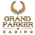 Grand Parker Casino Review on LCB