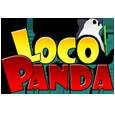 Loco Panda Casino Review on LCB