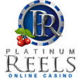 Platinum Reels Casino Review on LCB