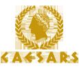 Caesars2