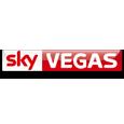 Sky Vegas Review on LCB
