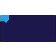 Igame new logo