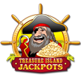 Treasure Island Jackpots Review on LCB