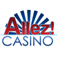 Allez Casino Review on LCB