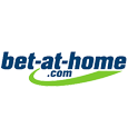 Bet-at-home Review on LCB
