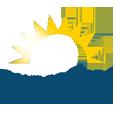 Sunmaker Casino Review on LCB