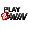 Play2Win Casino Review on LCB