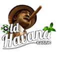 Old Havana Casino Review on LCB