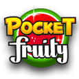 Pocket fruity new