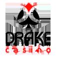 Drake Casino Review on LCB