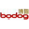 Bodog88