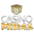 Casino Midas Review on LCB