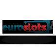EuroSlots Review on LCB