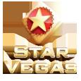 StarVegas.it Review on LCB