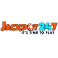 Jackpot247 Review on LCB