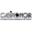 CasinoNoir Review on LCB