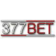 377BET Review on LCB