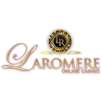 LaRomere Casino Review on LCB