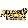 African palace