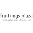 Fruitkings plaza