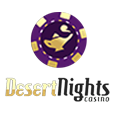 Desert Nights Rival Casino Review on LCB