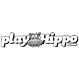 PlayHippo Review on LCB