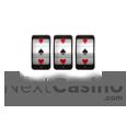 NextCasino Review on LCB