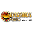 Silver Sands Casino Review on LCB