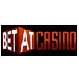 BETAT Casino Review on LCB
