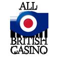 All british casino2