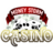 Moneystorm casino