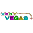 Very Vegas Mobile Casino Review on LCB