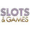 Slots & Games Review on LCB