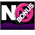 No Bonus Casino Review on LCB