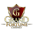 Grand Fortune Casino Review on LCB