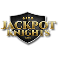 Jackpot Knights Review on LCB