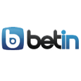 Betin Review on LCB