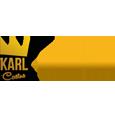 KarlCasino Review on LCB