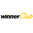 Winner Club Review on LCB